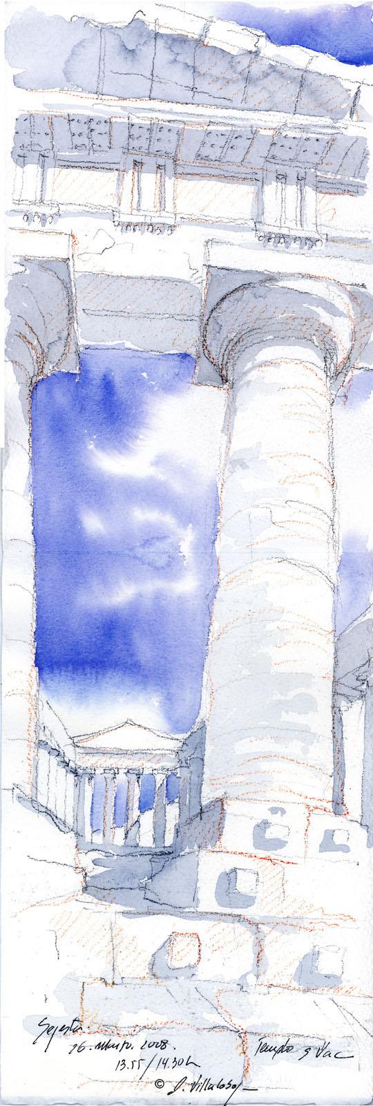 danielvillalobos-sketchbooks-skechtravelsexhibition-16