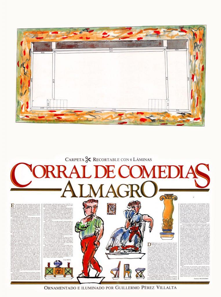 danielvillalobos-toytheater-prezvillalta-almagro-corraldecomedias-1