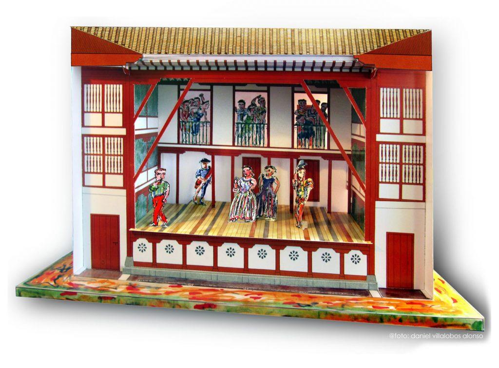 danielvillalobos-toytheater-prezvillalta-almagro-corraldecomedias-101