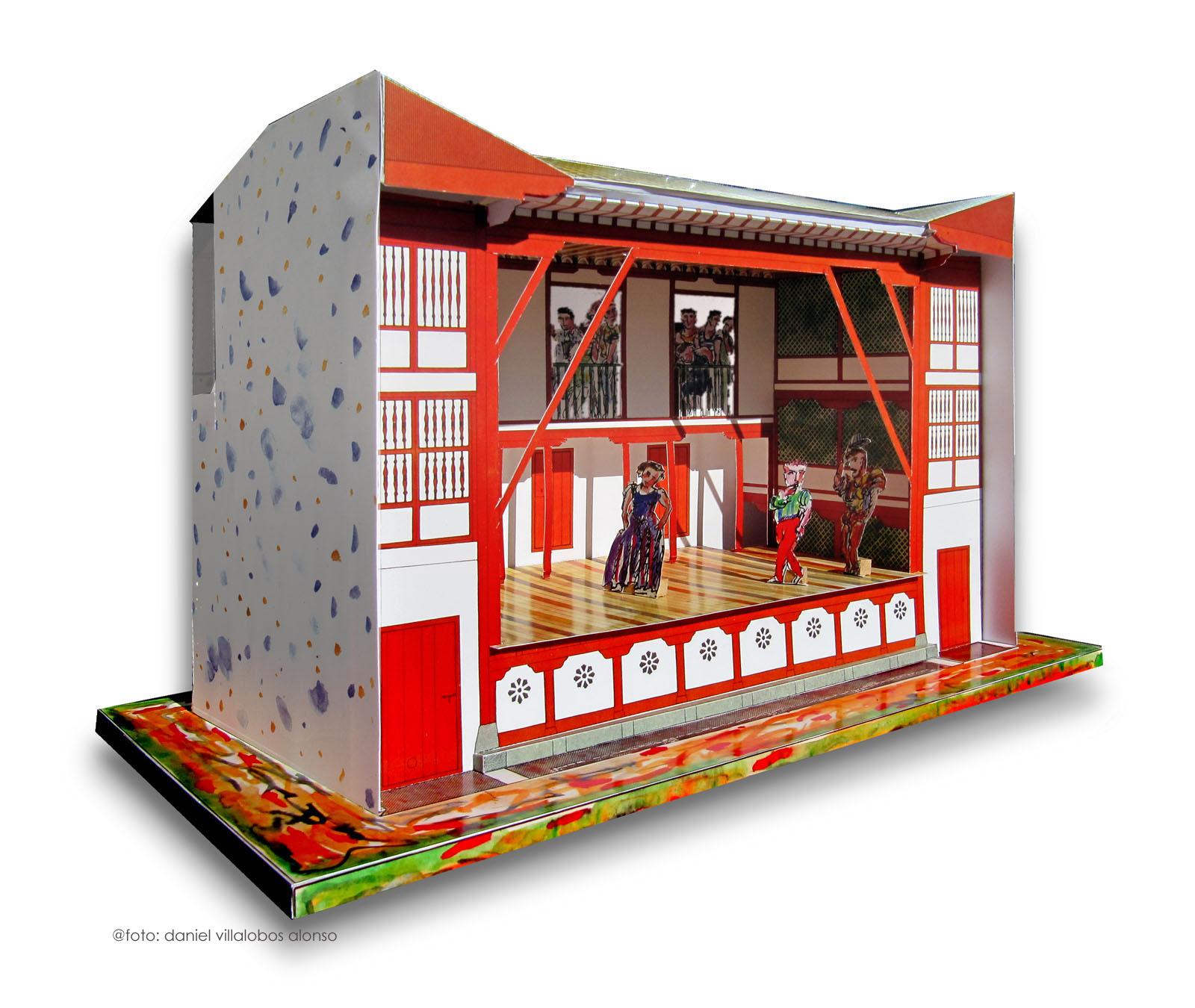 danielvillalobos-toytheater-prezvillalta-almagro-corraldecomedias-102