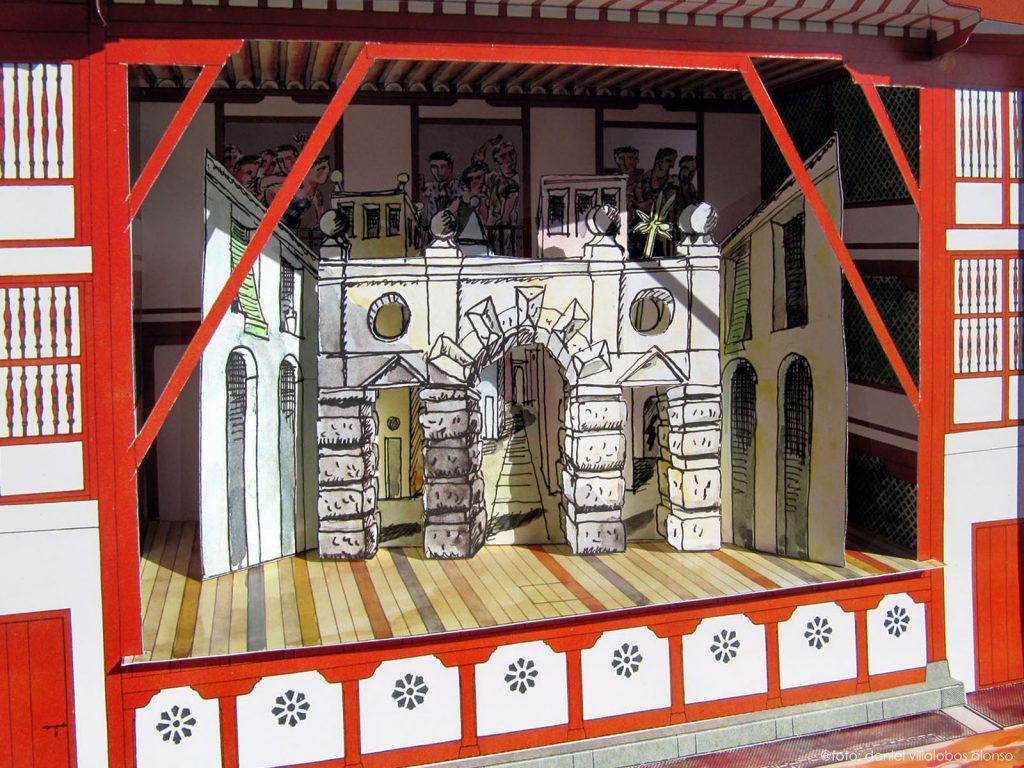 danielvillalobos-toytheater-prezvillalta-almagro-corraldecomedias-104