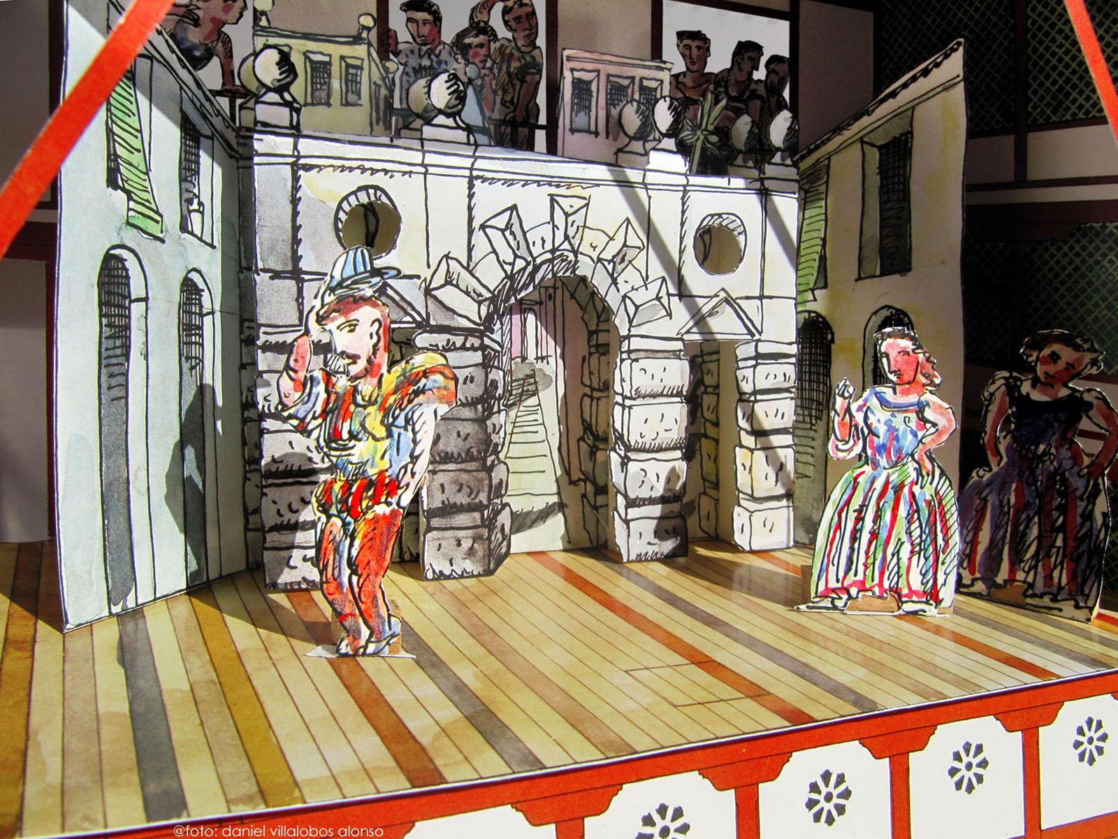 danielvillalobos-toytheater-prezvillalta-almagro-corraldecomedias-105