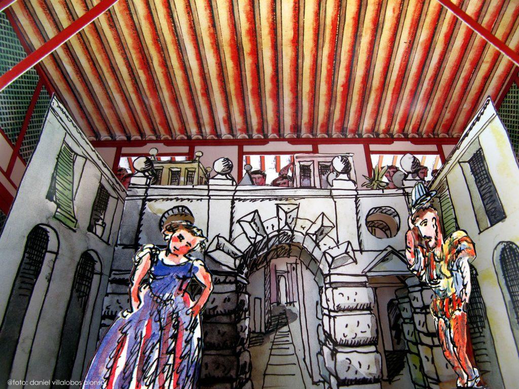 danielvillalobos-toytheater-prezvillalta-almagro-corraldecomedias-106