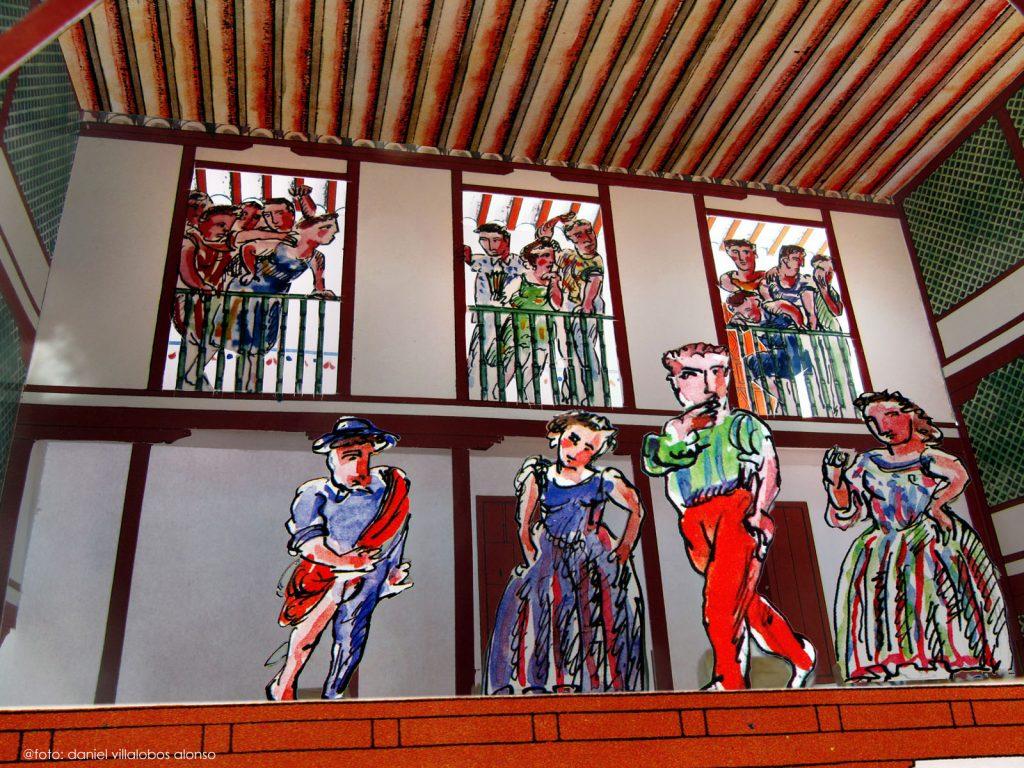 danielvillalobos-toytheater-prezvillalta-almagro-corraldecomedias-107