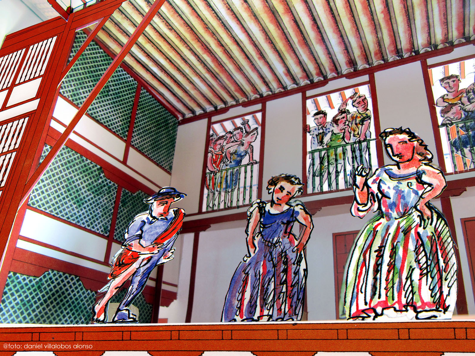 danielvillalobos-toytheater-prezvillalta-almagro-corraldecomedias-108