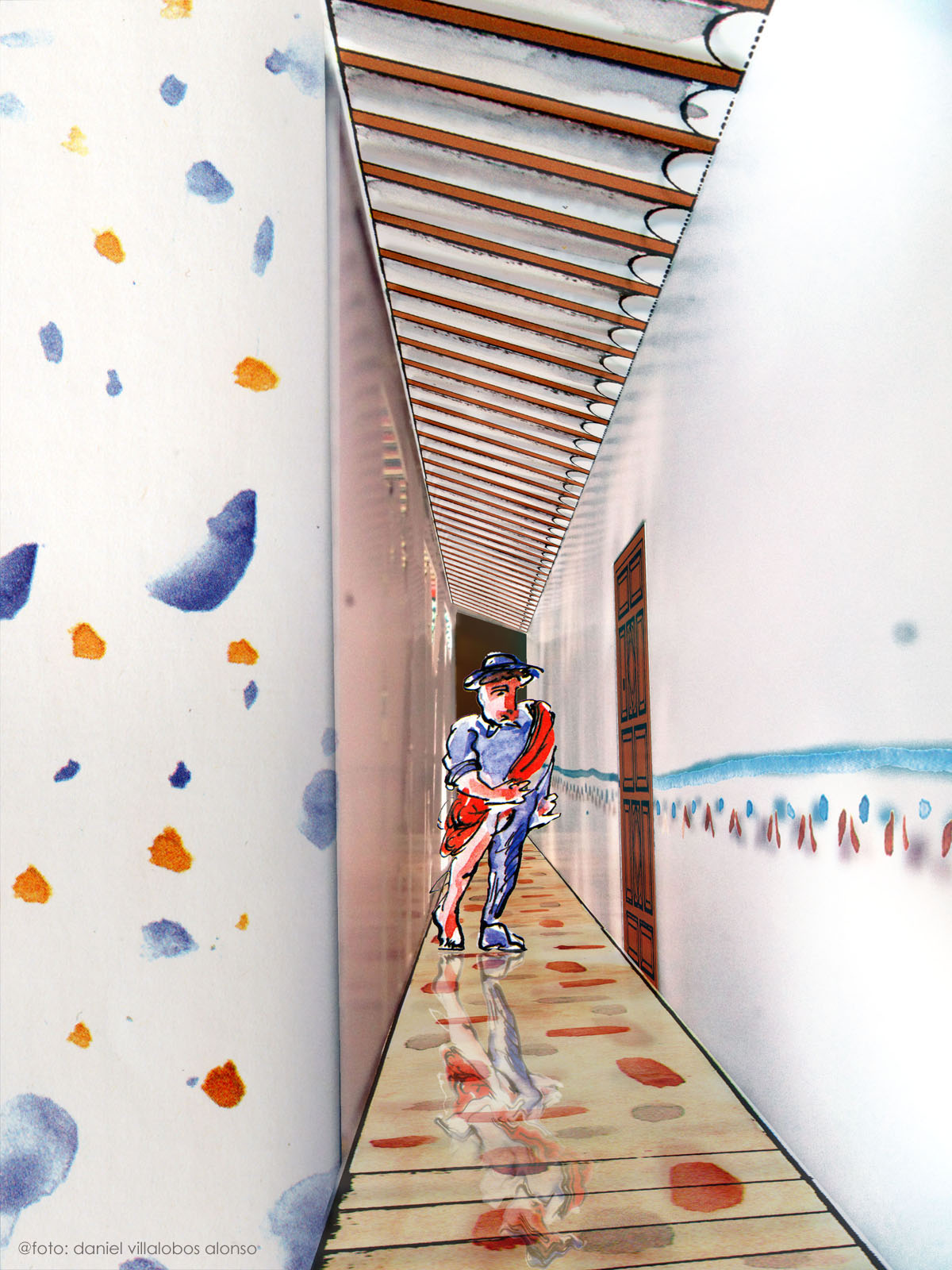 danielvillalobos-toytheater-prezvillalta-almagro-corraldecomedias-109