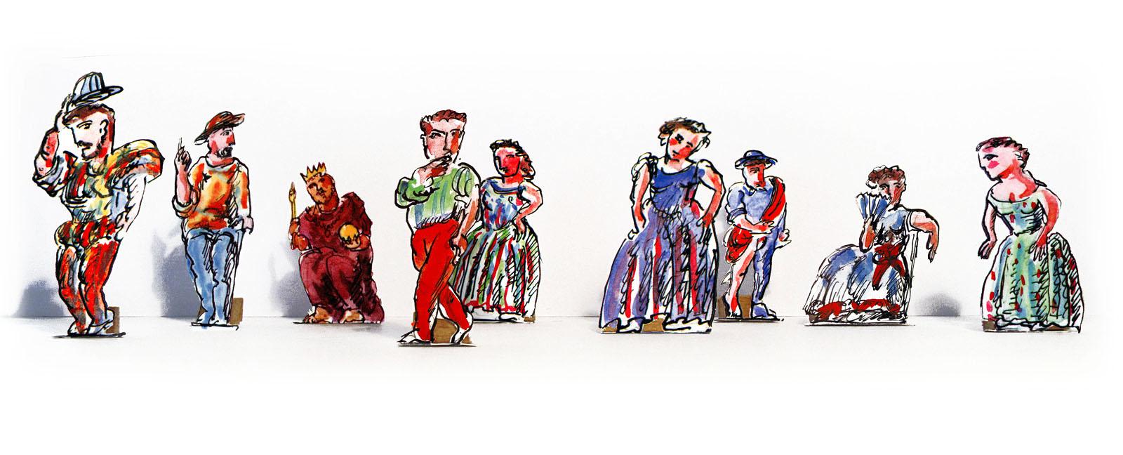 danielvillalobos-toytheater-prezvillalta-almagro-corraldecomedias-2