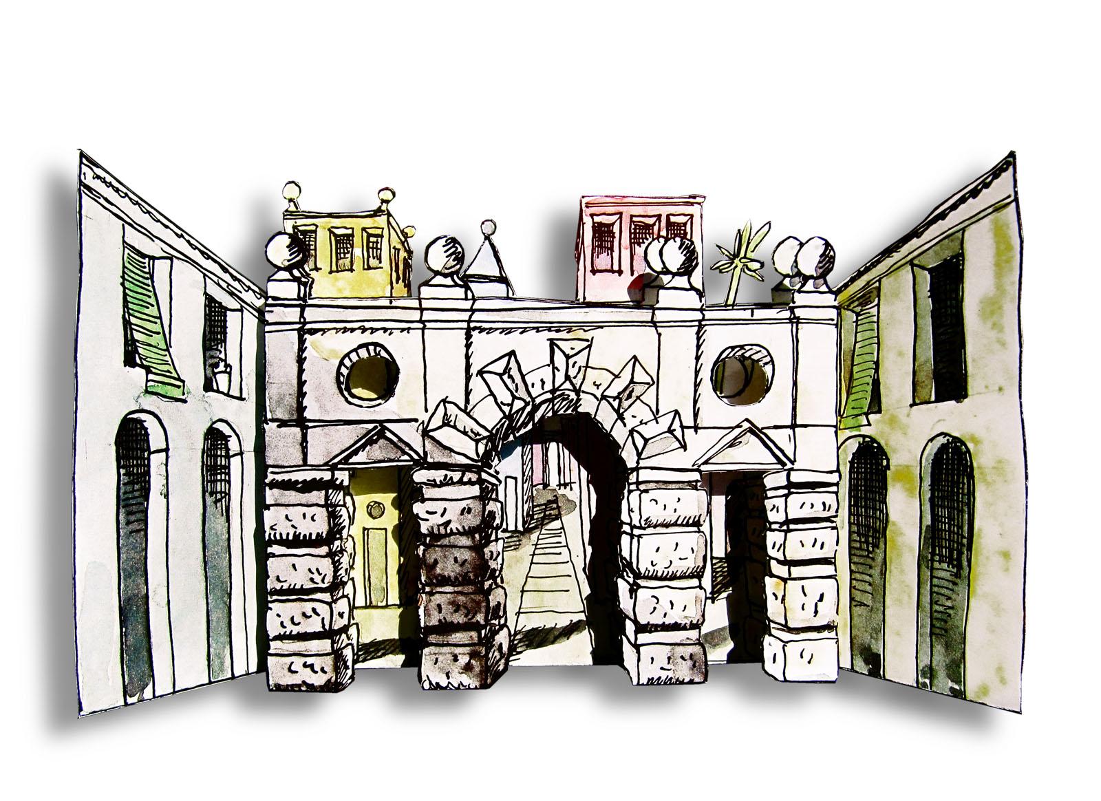 danielvillalobos-toytheater-prezvillalta-almagro-corraldecomedias-3