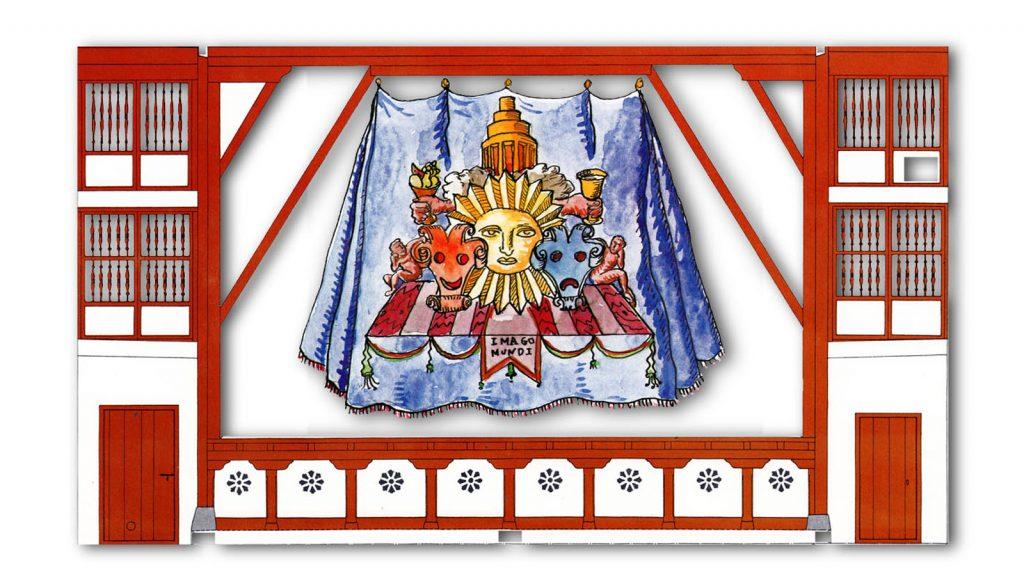 danielvillalobos-toytheater-prezvillalta-almagro-corraldecomedias-4