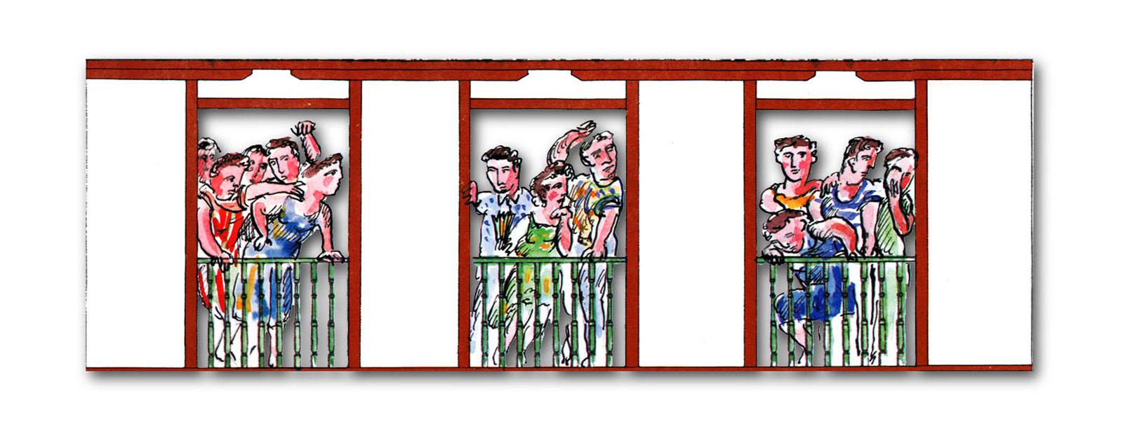 danielvillalobos-toytheater-prezvillalta-almagro-corraldecomedias-6