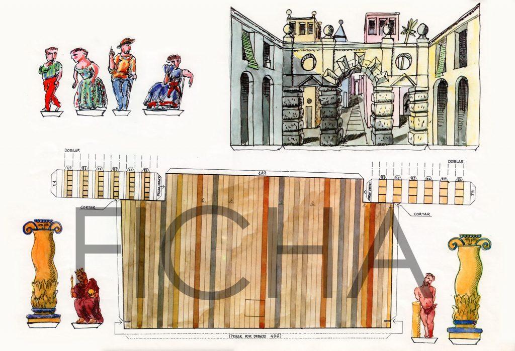 danielvillalobos-toytheater-prezvillalta-almagro-corraldecomedias-l.1