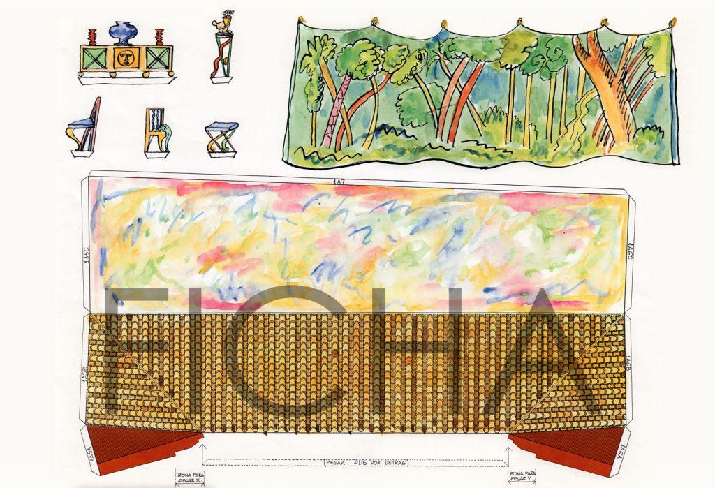 danielvillalobos-toytheater-prezvillalta-almagro-corraldecomedias-l.2