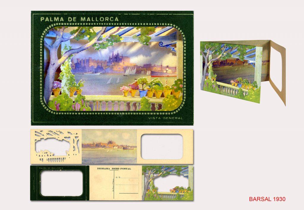 danielvillalobos-dioramacity-card-popup-2