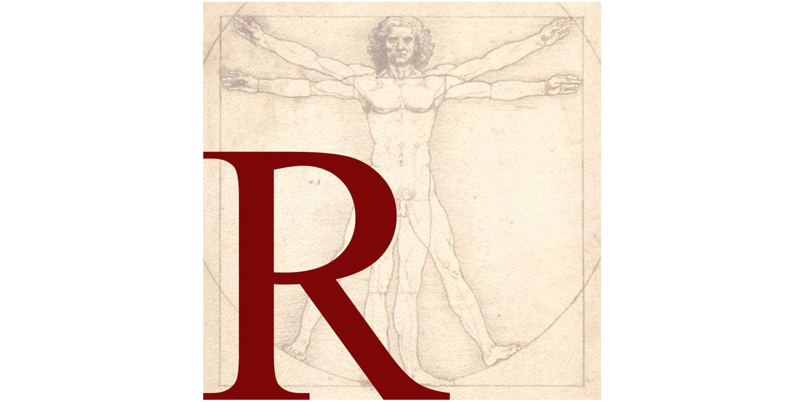 danielvillalobosalonso-indexpublications-architecturalpublications-6.2