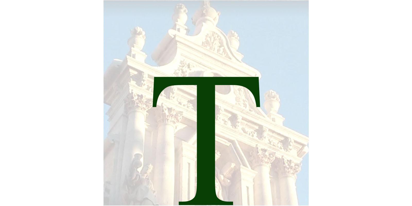 danielvillalobosalonso-indexpublications-architecturalpublications-8.2